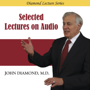 Selected Lectures on Audio cover