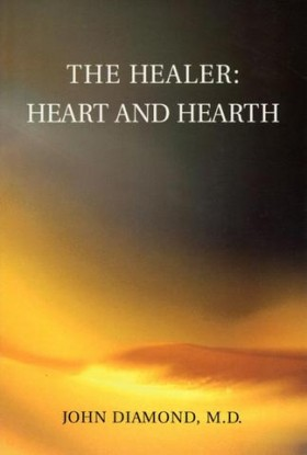 The Healer: Heart and Hearth
