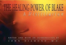 The Healing Power of Blake