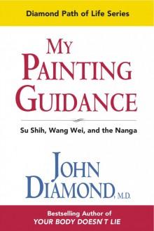 My Painting Guidance: Su Shih, Wang Wei, & the Nanga