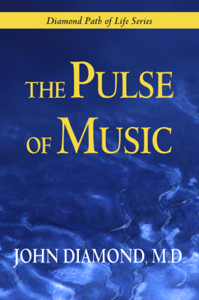 The Pulse of Music