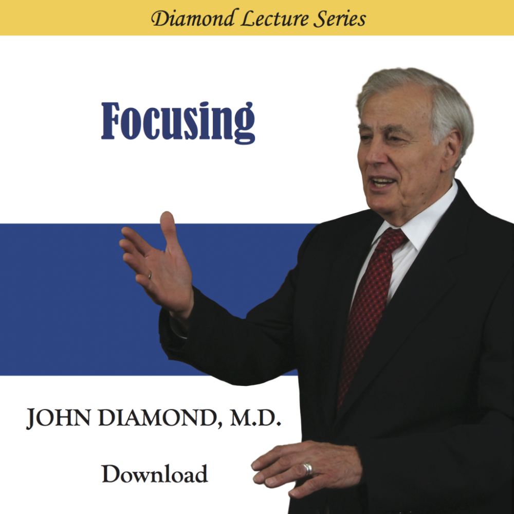 Focusing (download)