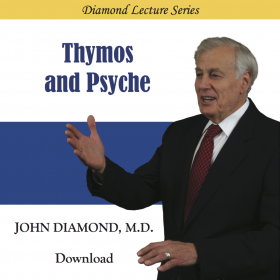 Thymos and Psyche (download)