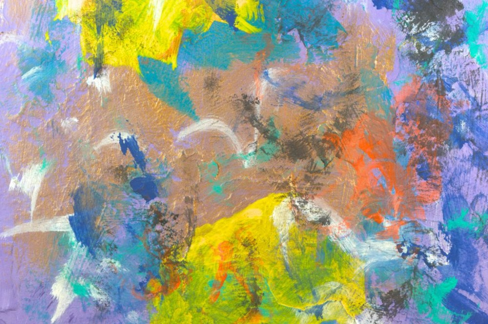 Art Print #15