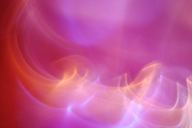 Life Energy Photograph - abstract JD98GPW