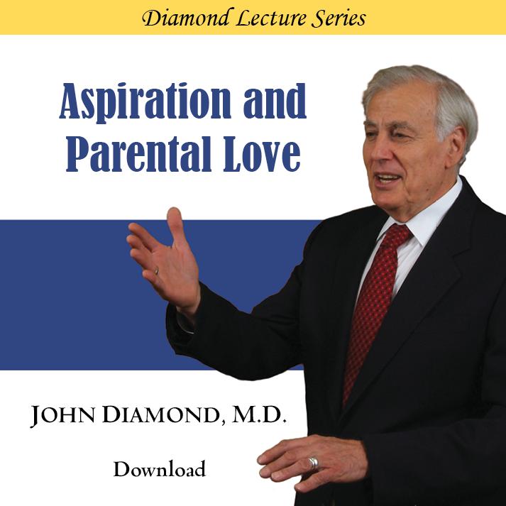 Aspiration and Parental Love